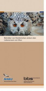 bbs-tiere