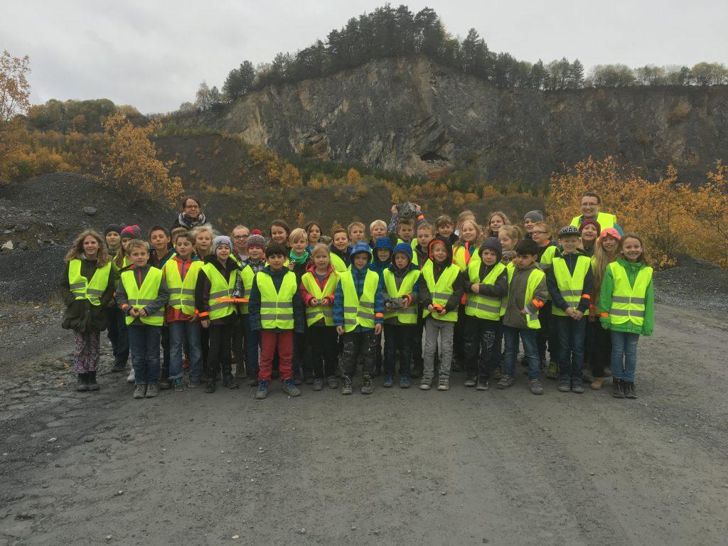 2016-10-28_gs-suttrop-2-4-klasse