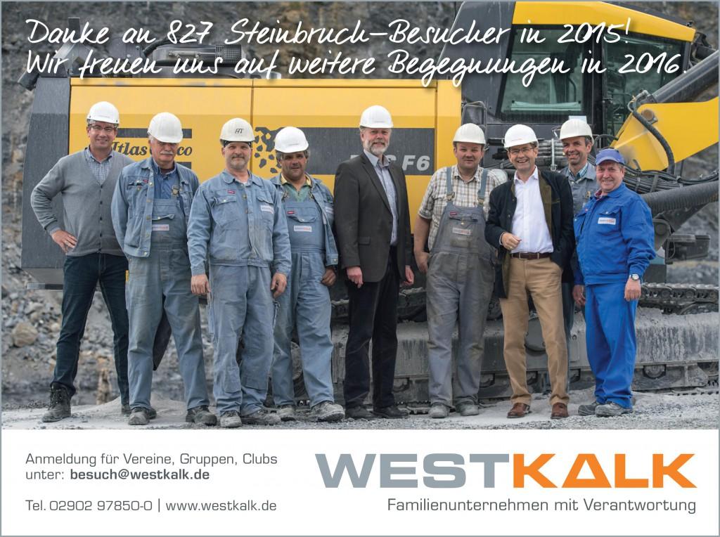 westkalk-anzeige-jahresende-2015
