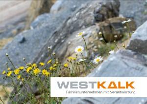 westkalk-flyer-vorschau